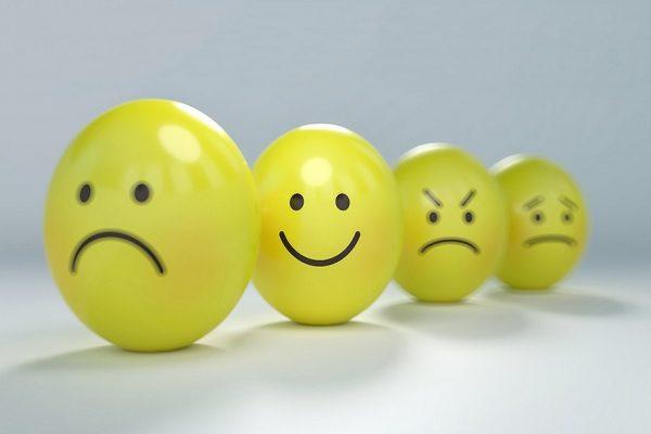 Comment guérir de l'irritabilité?