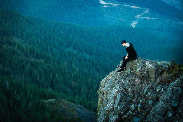 Maladie de l'esprit: l'incrédulité