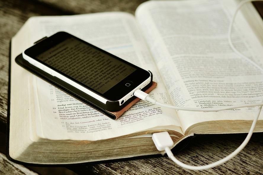 Comment distinguer la voix de Dieu, celle du diable et celle de la chair ?