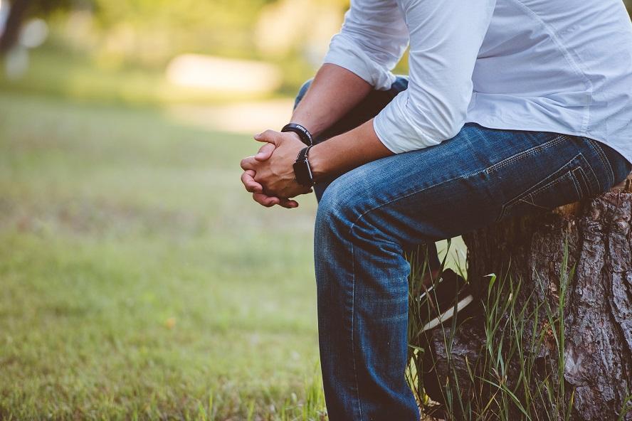 Prier sans cesse, est-ce prier tout le temps ?