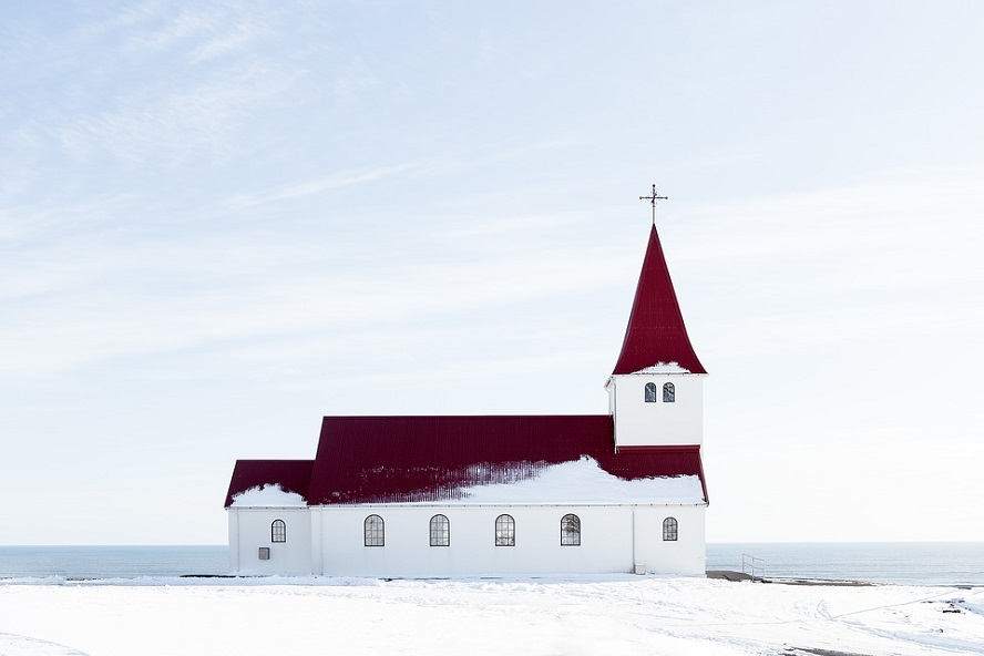 Choisir son église locale: un choix déterminant pour ta croissance spirituelle !