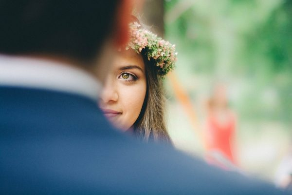 Le mariage: mode d'emploi !