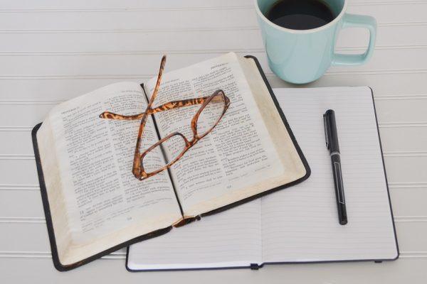 Entendre Dieu : est-ce encore possible aujourd'hui ?