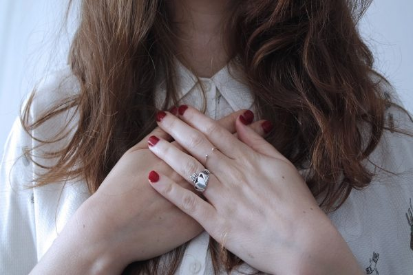 Tu n'es pas obligé de divorcer en cas d'infidélité !