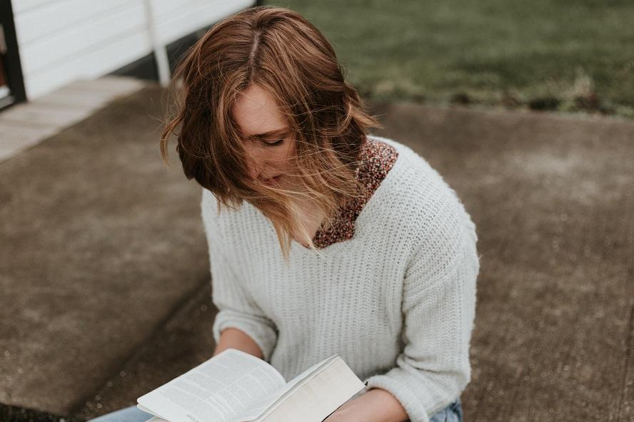 Comment prier sans cesse comme la Bible le recommande ?