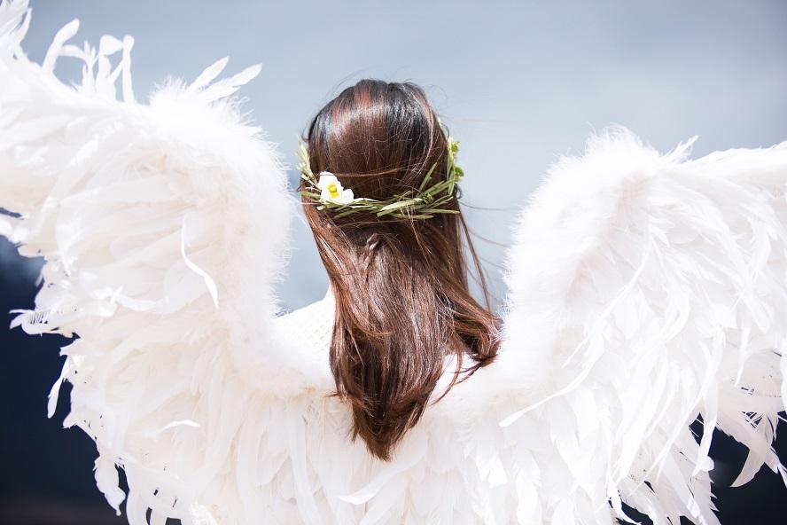 Qui est mon ange gardien ?