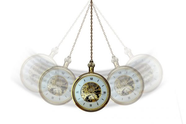 Médiums, hypnose, astrologie : c'est interdit par Dieu ?