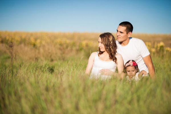 07 piliers pour un mariage heureux