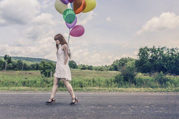 Comment reconnecter avec Dieu après s'être éloigné ?