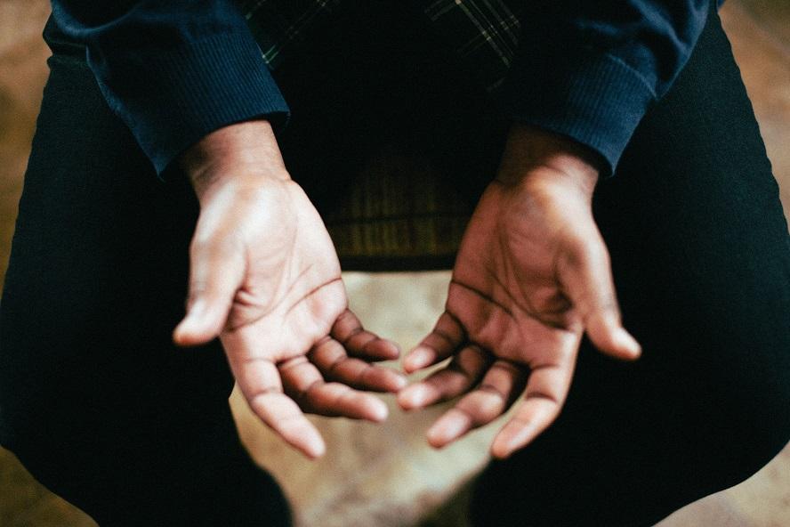 Le secret de l'exaucement de la prière du prophète Elie