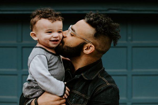 Comment parler de sexe à son enfant ?