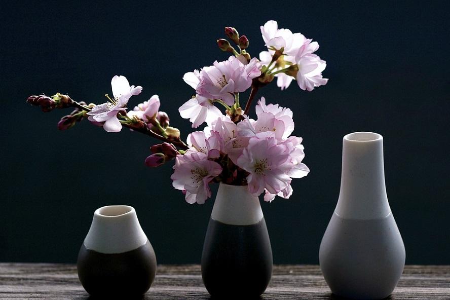 Comment être un vase d'honneur dans la maison de ton Maître ?