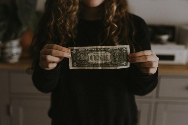 Prospérer dans ses finances : comment faire ?