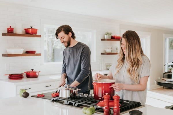 Comment réussir à avoir une bonne relation avec sa belle-famille ?