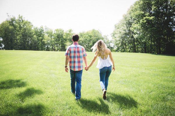Quelques bonnes raisons de rester chaste/vierge avant le mariage