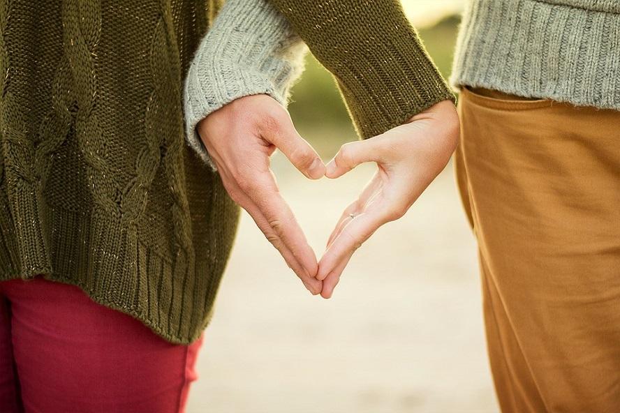 Comment être une Épouse selon le Cœur de Dieu ?