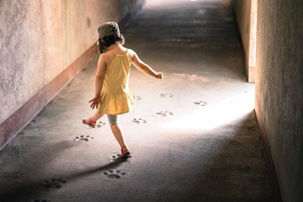 Éduquer son enfant à la vérité. Pourquoi est-ce important ?