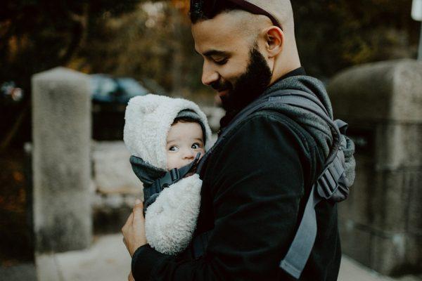 Comprendre la volonté de Dieu pour ses enfants