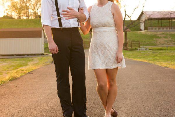 La dépendance affective dans le mariage : cause, conséquences et remèdes !