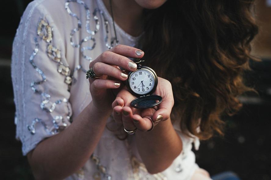 Comment être discipliné dans l'emploi de son temps ?