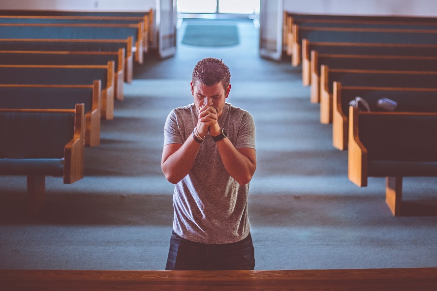 relancer-prière