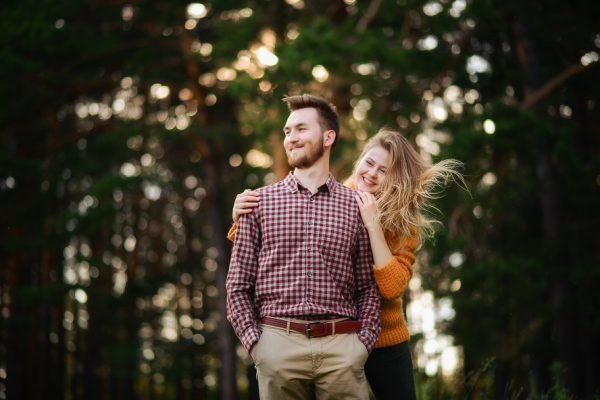 Pourquoi Dieu a-t-Il institué le mariage ?
