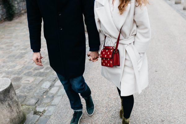 Quelques caractéristiques du conjoint selon le cœur de Dieu