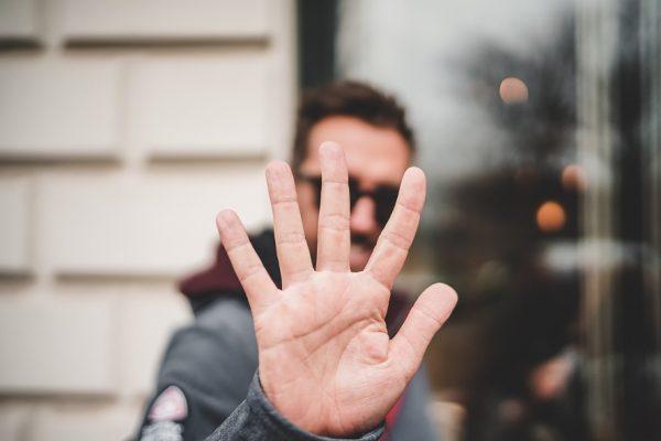 Apprendre à dire « Non » : Pourquoi et Comment ?