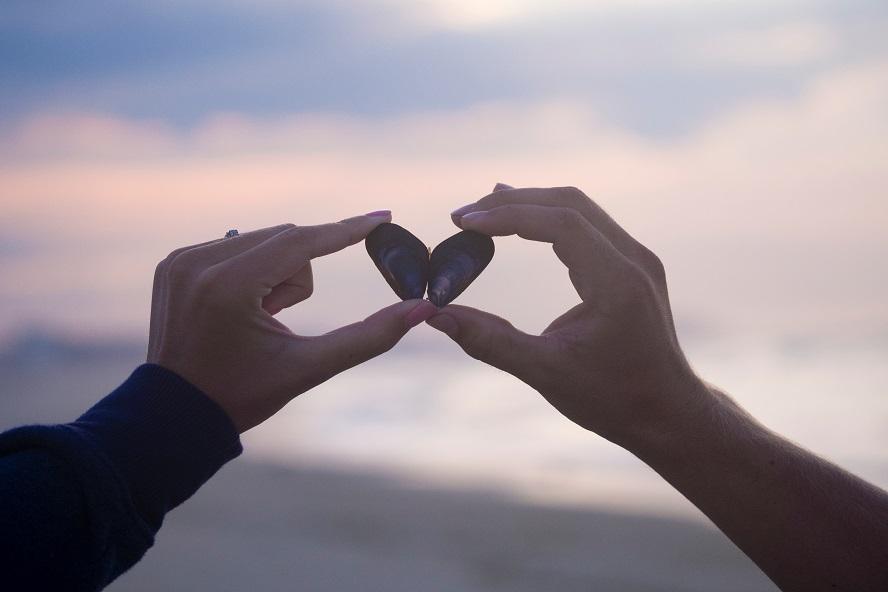 Le choix du conjoint : qu'est-ce qui relève de Dieu et qu'est-ce qui relève de moi ?