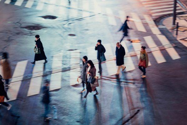 Être dans le monde sans être du monde : Comment faire concrètement ?
