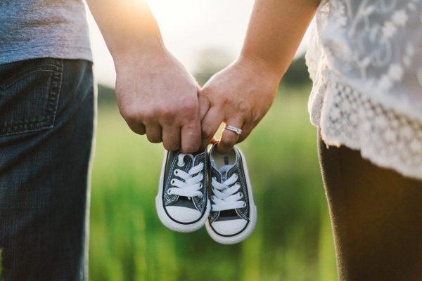 Quand les parents s'aiment, quels sont les bienfaits pour les enfants ?