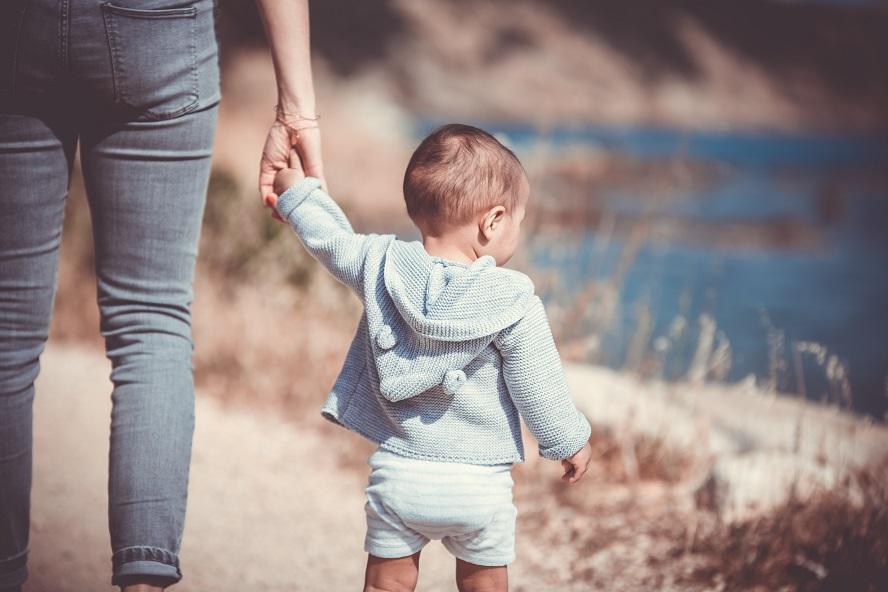 Que dit la Bible de l'adoption d'enfant ?
