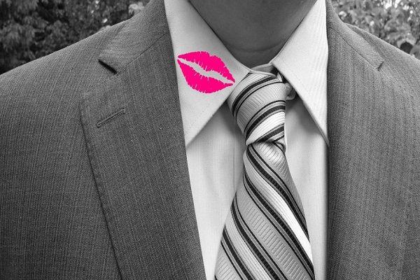 Comment surmonter l'infidélité dans le couple ?