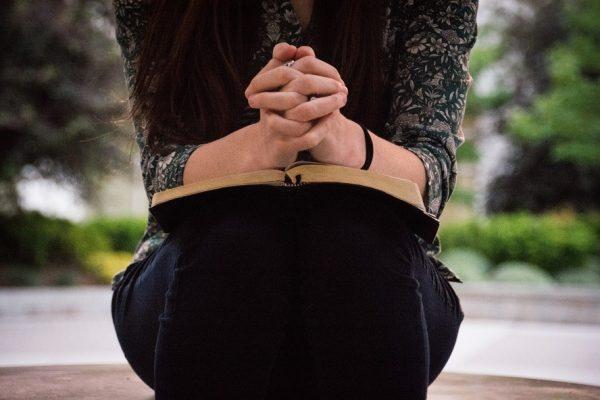 Reste fidèle dans ce que tu fais pour Dieu !