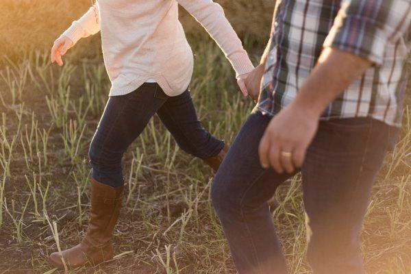 Comment ne pas se tromper dans le choix du conjoint ?