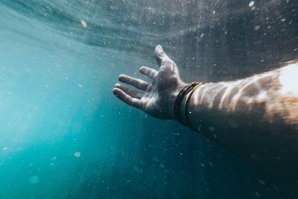 En 2020 avance en eau profonde !