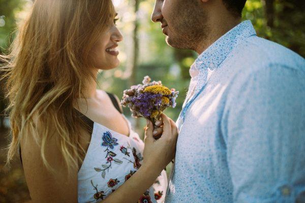 Comment vivre heureux en amour ?