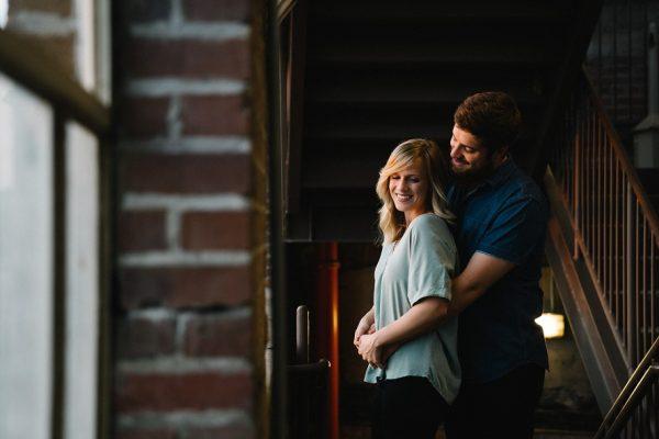 Comment renouer avec le bonheur de ses premières années de mariage ?