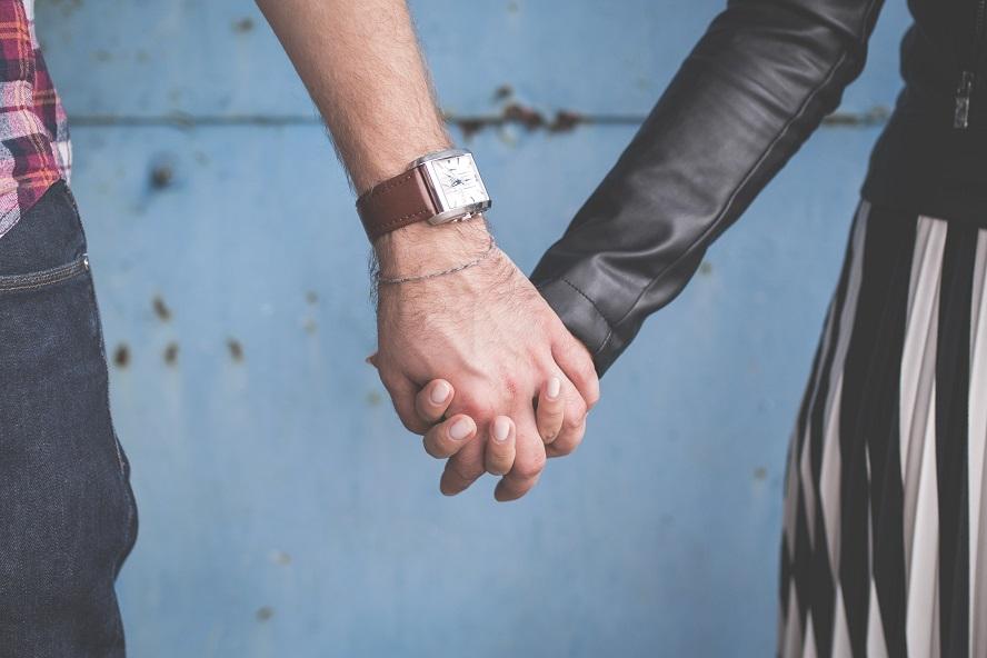 Pourquoi faut-il avoir une vie de prière avec son/sa fiancé(e) avant le mariage ?