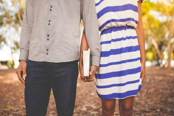 Les disputes sont-elles nécessaires dans le mariage ?