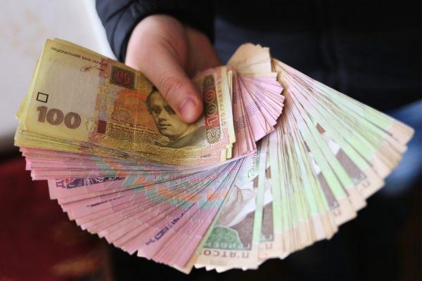 La gestion des finances dans le couple