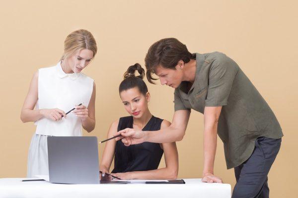 Veux-tu être un influenceur dans ta génération ?
