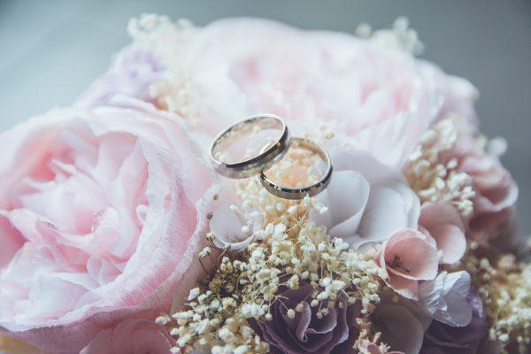 Quel est l'ordre divin dans le mariage ?