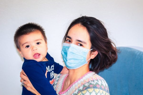 Quelle attitude adopter face au Coronavirus?