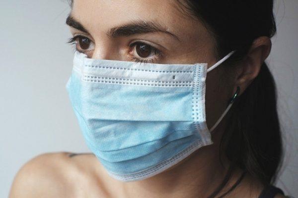 Prière pour être protégé du coronavirus