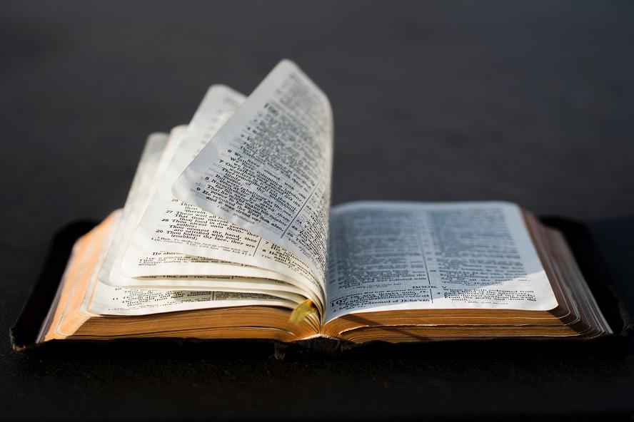 Comment réagir quand on ne sent plus la présence de Dieu ?