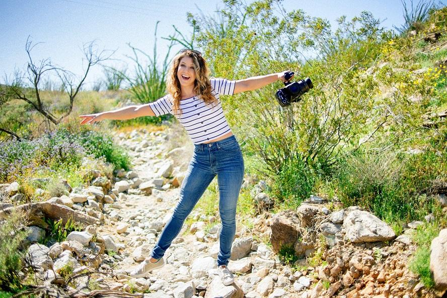 3 habitudes à cultiver pour s'épanouir dans son célibat