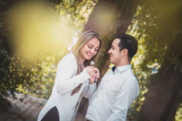 Comment faire face aux problèmes sexuels dans le couple ?