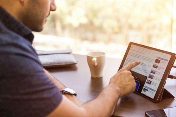 3 astuces pour être un meilleur gagneur d'âmes sur internet
