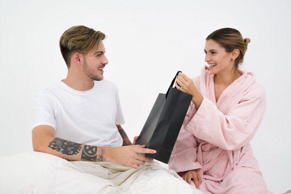 Comment gérer les désaccords dans le couple ?